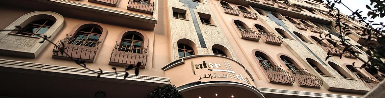 interhotel-banner