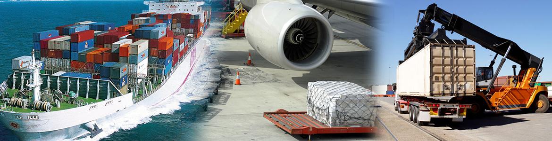 logistics-banner11