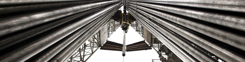 oilfield-banner8