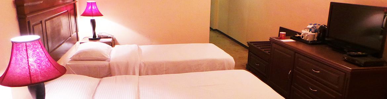 rimalhotel-banner