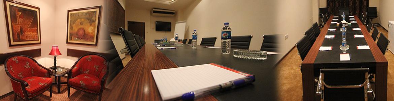 rimalhotel-meeting