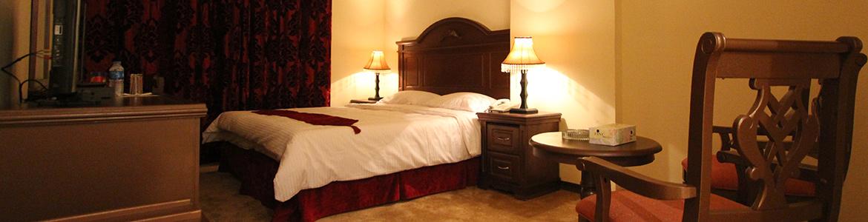 rimalhotel-room